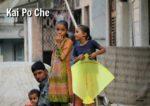 Uttarayan – A Photo Journey Through The Phenomena Of This Kite Festival