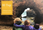 Top Things To Do In Melbourne With Family