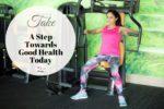 No More Intezaar – Take A Step Towards Good Health Today