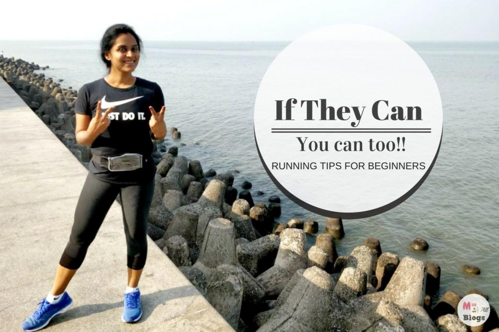 Running Tips For Beginners: If They Can, You Can Too!