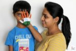 Republic Day: Our heritage And What To Teach Our Kids