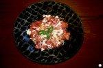 Mint Watermelon Feta Salad Recipe