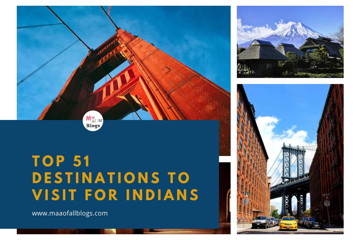 top-51-destinations-to-visit-in-2019-for-indians