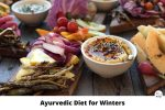Ayurvedic Diet for Winters