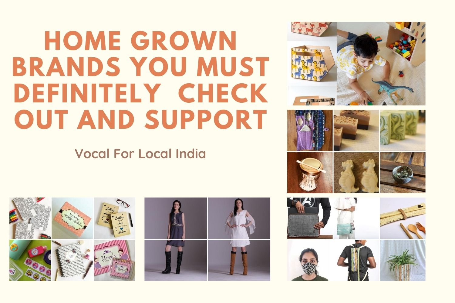 Vocal For Local India