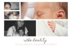 The Reality of My Breastfeeding Journey- It Was Not A Bed Of Roses