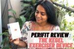 Perifit Review: The Kegel Exerciser Device