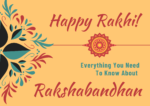 Top Searched Questions On Raksha Bandhan Answered